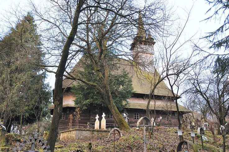 RO MM Budesti UNESCO site 25.jpg