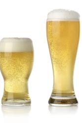 The Health Benefits of beer