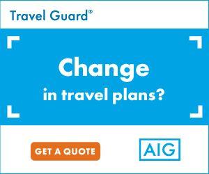 Expedited Passport and Visa processing services / Corporate Travel Planners | Corporate Travel Planners - Travel Agency, San antonio. Seasoned Travel Agents