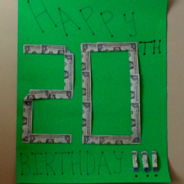 Creative Diy Birthday Gifts: 118 Best Images About Creative Gift Ideas On Pinterest