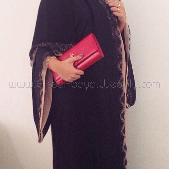 Code 034 #Saudi #Style #Kaftan #Wedding #Abaya #Abayafashion #Abayadesigns #designs #Blackabaya #Lace #abayat #Khaleeji #Hijab #modern #open #closed #Kimono #khaliji #butterfly #everyday #Elegant #Muslim #overhead #colored