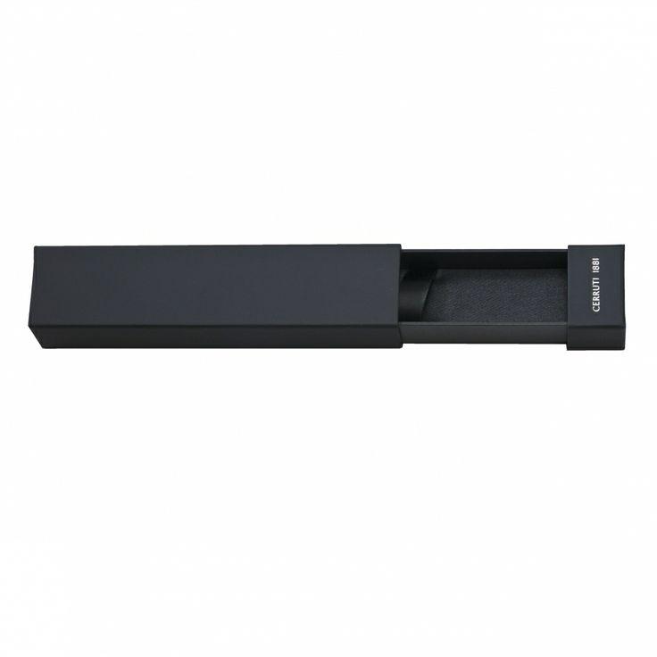 NBS200: Box Cerruti Pen