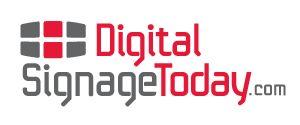 3 reasons retailers should make the switch from print to digital signage       | Digital Signage Today