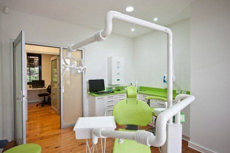 Finding the best dental clinic in Melbourne for restorative dental practices? Visit us at Dental Implant Professionals at here. Book you appointment today!