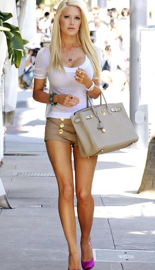 Fashion trends styles, Birkin Hermes IT bag, light Grey, Victoria ...