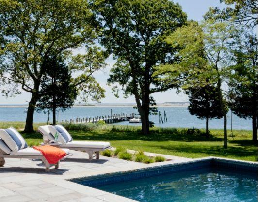 pools design - Home and Garden Design Idea's