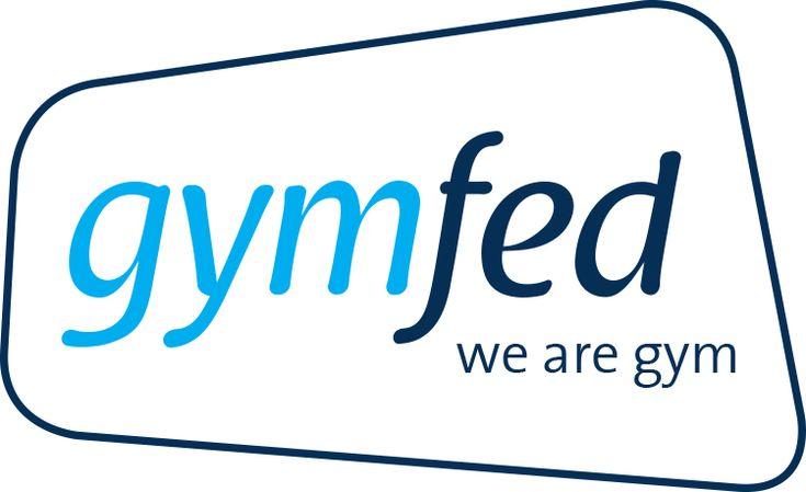 Multi SkillZ for Gym : Gymfed