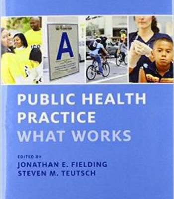public health in practice The center for public health practice in the college of public health at the ohio state university supports the professional development of the people and the strategic organizational improvement of the agencies protecting and promoting the health of our citizens.