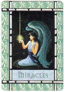 miracles.gif 277×388 ピクセル
