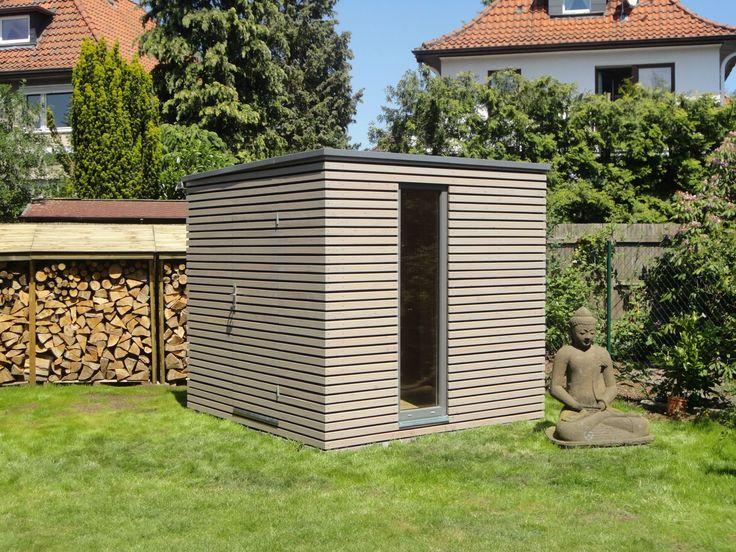 Fancy Ger teschuppen Holz x m
