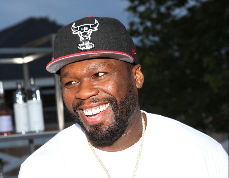 50 Cent Has Real Street Goons Ready To Fight Kodak Black Over Lil Wayne -