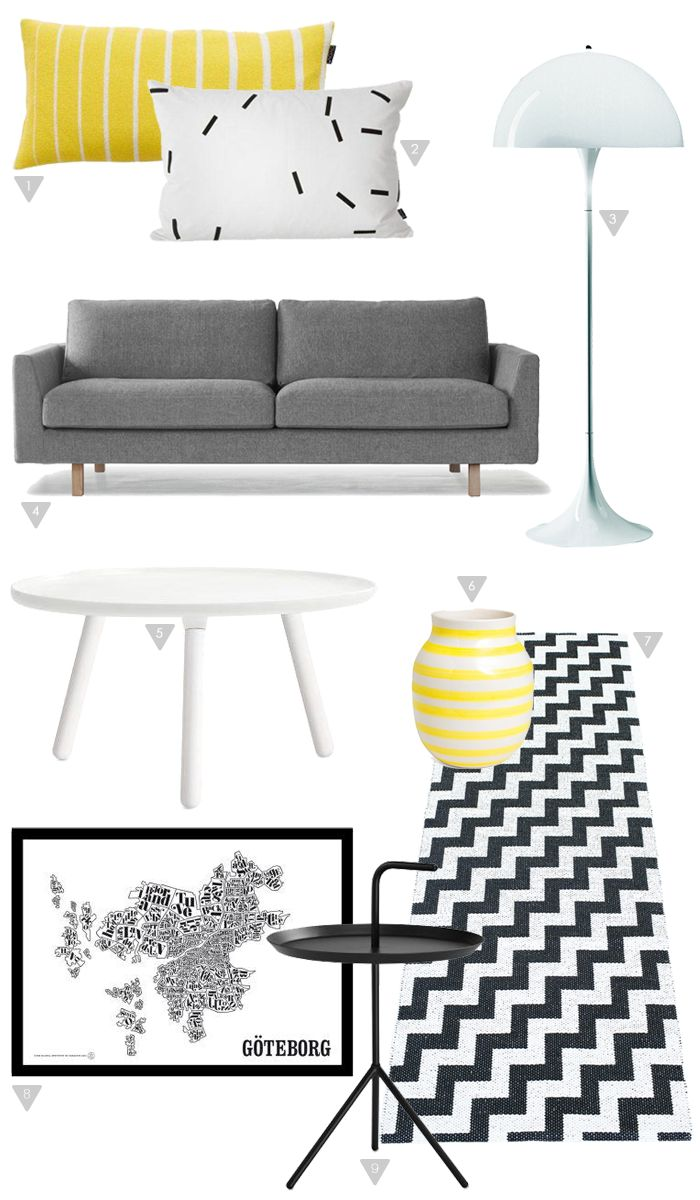 Friday Favorites_copy the style