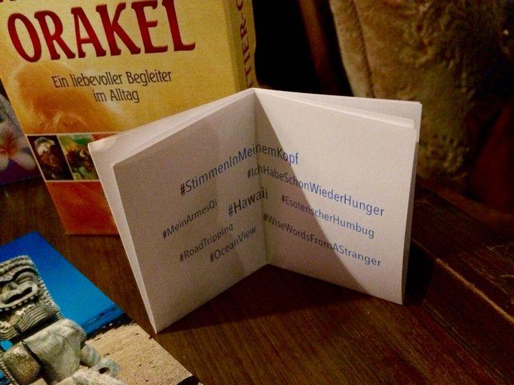 #TinyBook