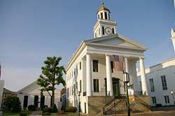 MASON COUNTY, Kentucky  Genealogy, History & Facts - Genealogy, Inc.