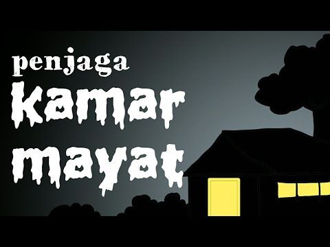87 Kartun Lucu Kamar Mayat Funny Cartoon Kartun Animasi Hantu Indonesia Animasi Anak Youtube Gambar Kartun Kartun Gambar