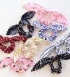 29 Trendy Diy Crafts For Tweens Girls Sewing
