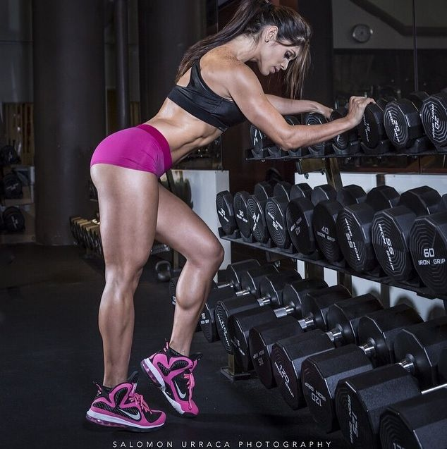323 best Michelle Lewin images on Pinterest | Michelle ...