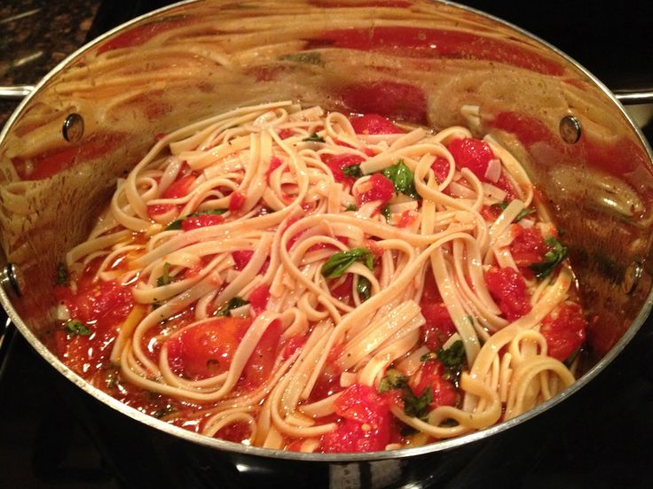 The Crazy Good Cook: Tag Pic Pac Pasta...Just Like Carrabba's Italian Grill Recipe!!