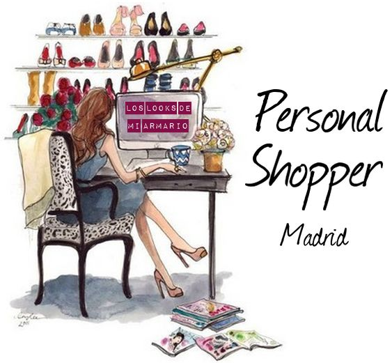 personal-shopper-madrid-curvy-los-looks-de-mi-armario-talla-grande-plus-size-mujer-real-gordita-fashion-blogger-blogger-curvy-blogger-tallagrande-blogger-madrid-talla-XL-asesoria-imagen-fondo-de-armario-analisis-de-armario-party´s-personal-shopper-despedida-de-soltera