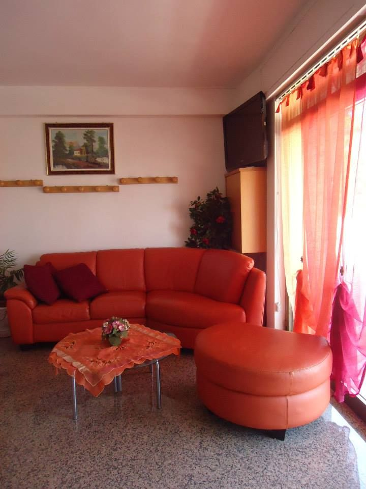 Hotel Torricella Peligna ( CH ) Info : http://bit.ly/2pK5wZy #FreeReclame #hoteltorricellapeligna