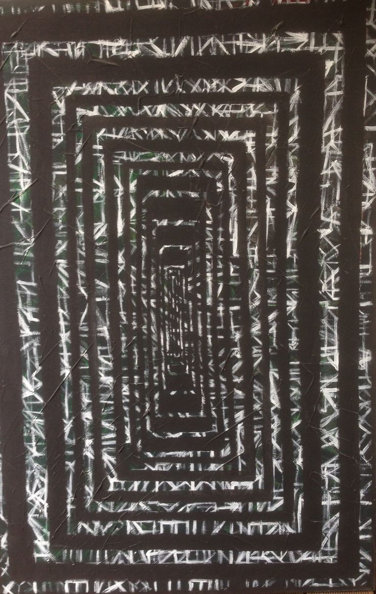 """Vernissage - Nicola Vogel """"Grenzenlos"""""""