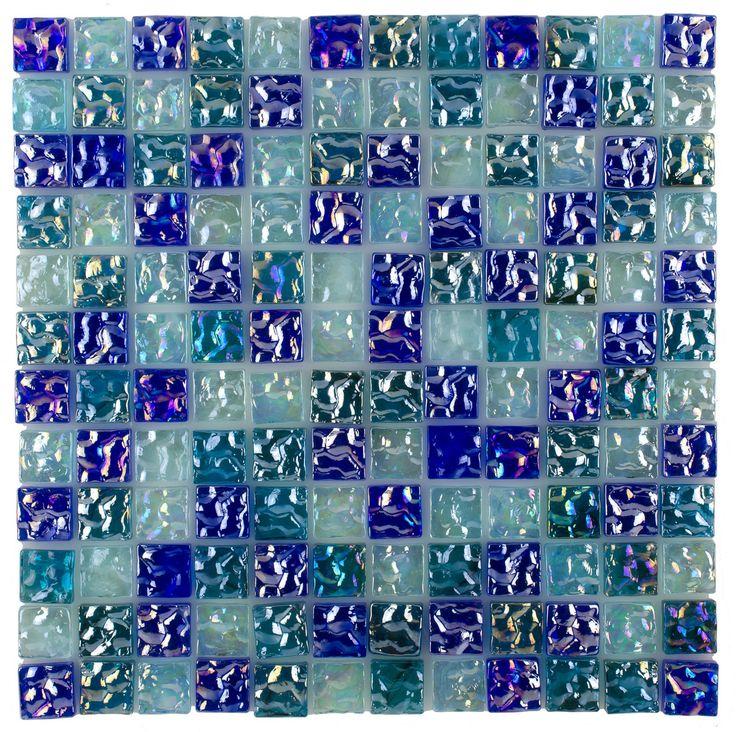 57 best Pool Tile Ideas images on Pinterest