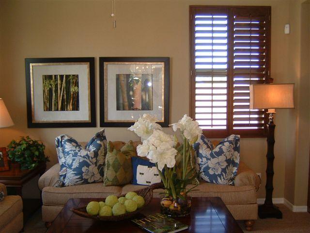 plantation style interior design plantation style