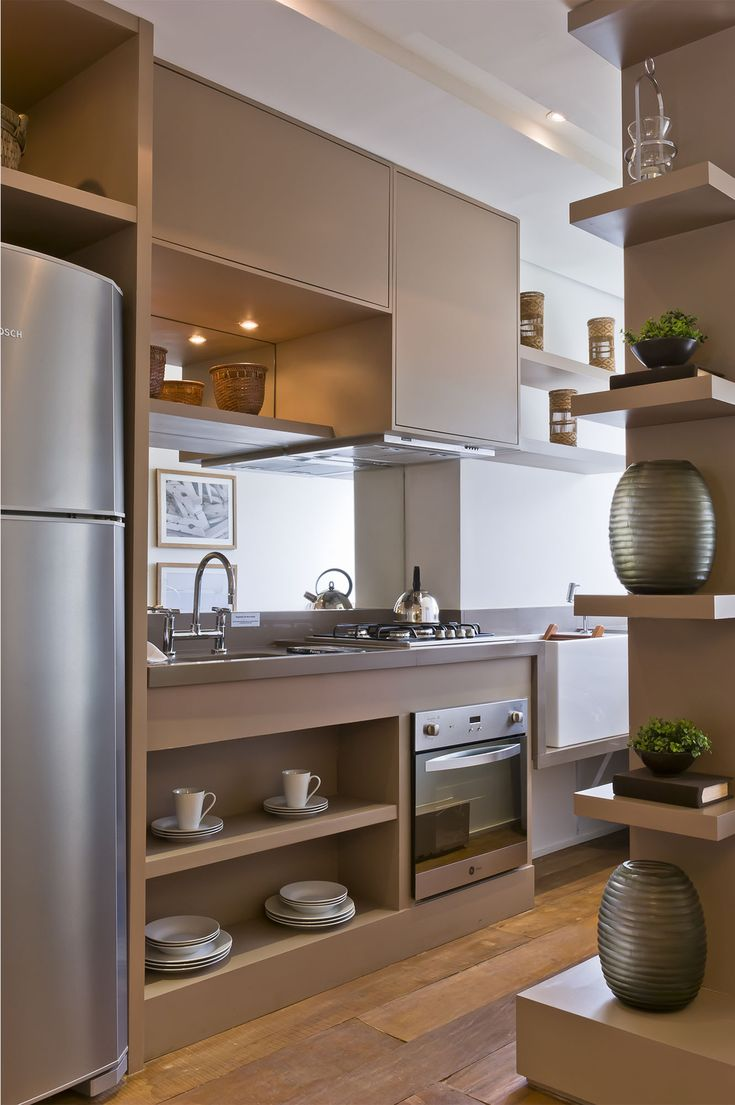 Like this, but think it would date.Y Apartamento 6 - Foto 2