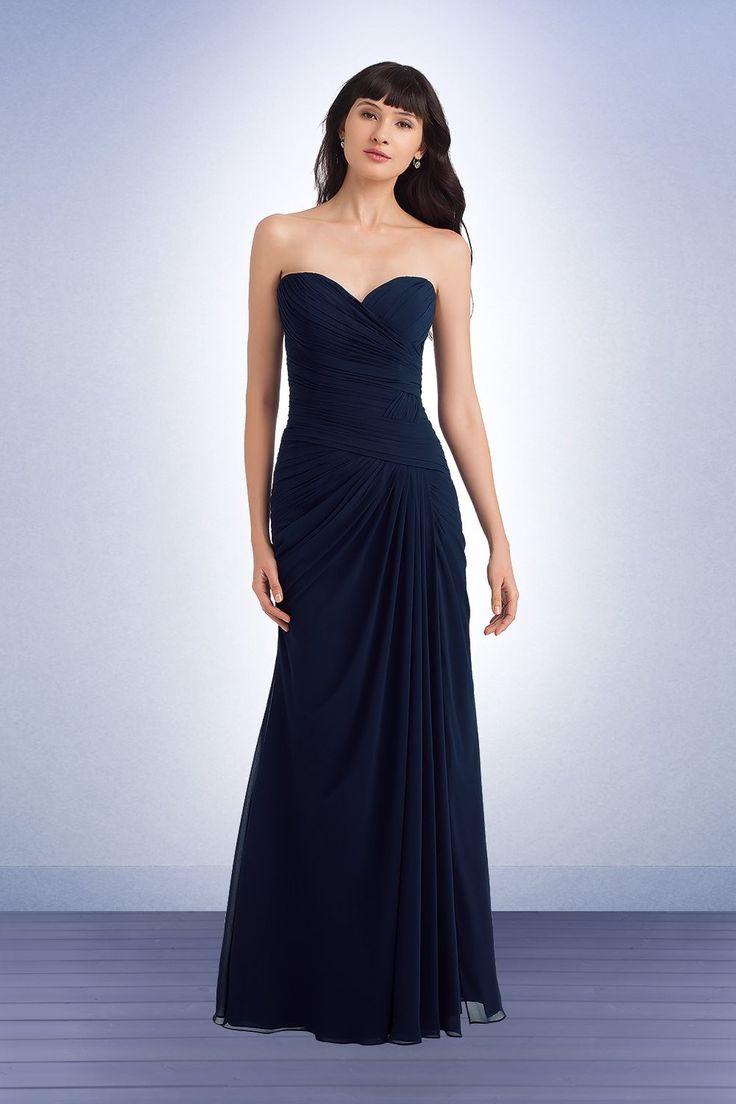 16 best finest navy bridesmaid dresses ideas images on pinterest finest navy bridesmaid dresses ideas navy blue bridesmaid dresses 1 5 ombrellifo Choice Image
