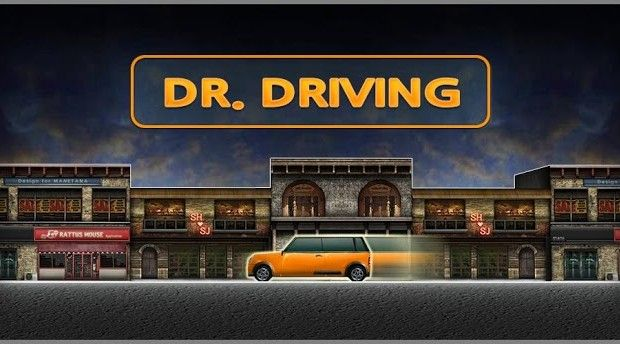 LETS GO TO DR. DRIVING GENERATOR SITE!  [NEW] DR. DRIVING HACK ONLINE 100% REAL WORKING: www.online.generatorgame.com Add up to 999999 Coins and Gold each day for Free: www.online.generatorgame.com Real working hack method 100% guaranteed: www.online.generatorgame.com Please Share this hack method guys: www.online.generatorgame.com  HOW TO USE: 1. Go to >>> www.online.generatorgame.com and choose Dr. Driving image (you will be redirect to Dr. Driving Generator site) 2. Enter your Username/ID…