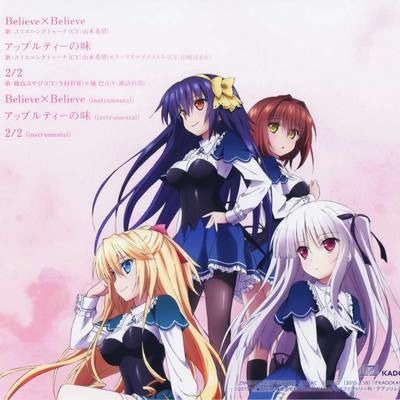http://www.animes-mangas-ddl.com/absolute-duo-ost/