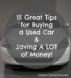 25 best ideas about used cars on pinterest car buying tips car care tips and used cars uk. Black Bedroom Furniture Sets. Home Design Ideas
