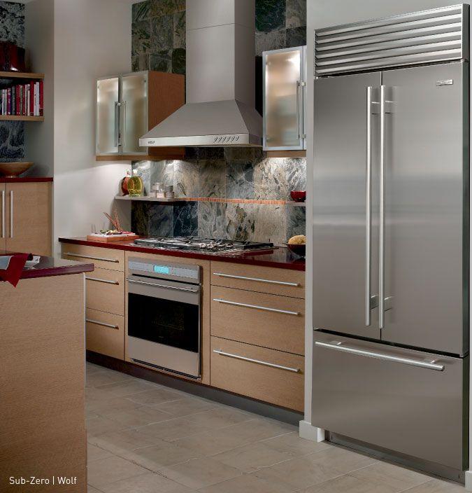Kitchen & Bath Design Center New York - A&D Building ...