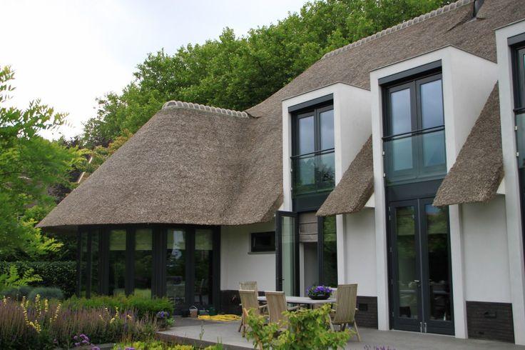 http://www.marcelderuiter.nl/?project=bergen-op-zoom-zuidzijde-zoom