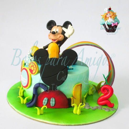 24 besten winnie the pooh cakes bilder auf pinterest disney kuchen geb ck und pu der b r. Black Bedroom Furniture Sets. Home Design Ideas