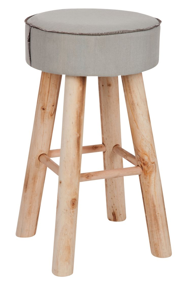 17 best ideas about tabouret scandinave on pinterest for Tabouret bar scandinave