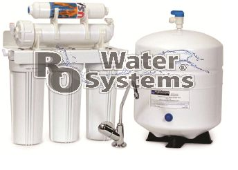 Reverse Osmosis Water Purification System For Households | Brochures | Reverse Osmosis Water Systems RO Water In South Africa Water Treatment Household Water Purification Companies In South Africa Water Treatment Plant South Drinking Domestic Water Purificatiom Process Household Water Price Of A Reverse Osmosis Water Filtrat | Monument Park, Pretoria, Gauteng
