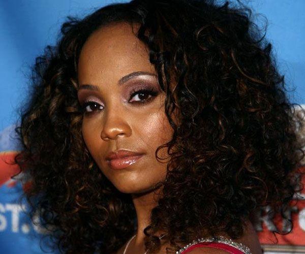 Black Hair Styles Weave: Best 25+ Curly Weave Hairstyles Ideas On Pinterest