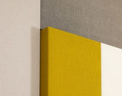13 best Wall paneling images on Pinterest | Facades, Folding screens ...