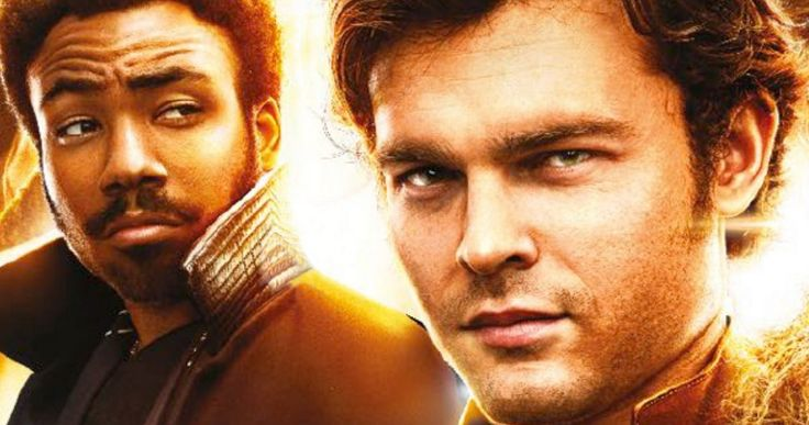 New Han Solo Movie Character Names and Planets Finally Revealed -- A new look at recently leaked LEGO sets tell us even more about the upcoming Solo: A Star Wars Story. -- http://movieweb.com/han-solo-movie-character-names-planets-lego-sets/