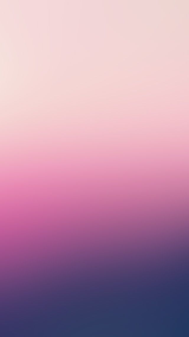 freeios8.com - sf53-pink-party-gradation-blur - http://freeios8.com/sf53-pink-party-gradation-blur/ - iPhone, iPad, iOS8, Parallax wallpapers