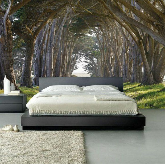 les 25 meilleures id es concernant trompe l 39 oeil sur. Black Bedroom Furniture Sets. Home Design Ideas