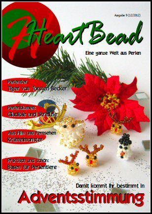 Ausgabe Nr 9. (Dezember/2012)
