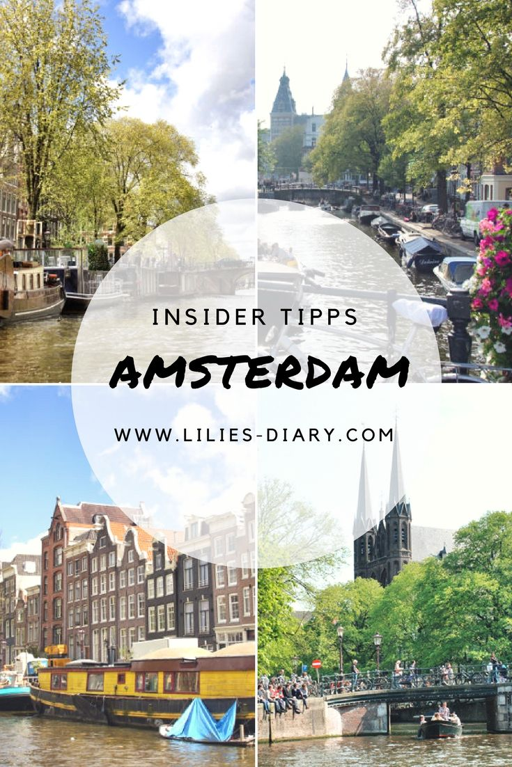 die besten 25 amsterdam tipps ideen auf pinterest amsterdam reisen st dtetrip amsterdam und. Black Bedroom Furniture Sets. Home Design Ideas