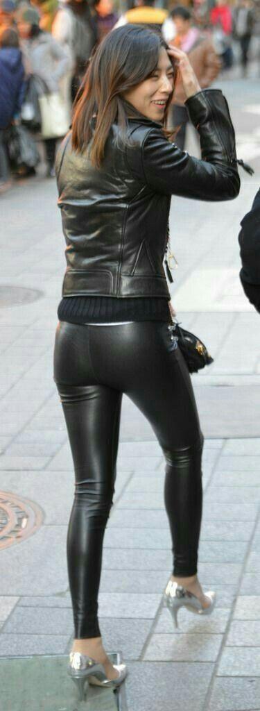 Only Leather