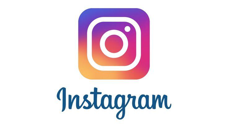 instagram.jpg (1920×1080)
