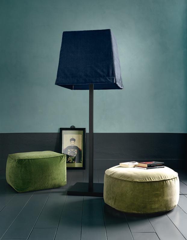 Paola Navone Designer Collection Casamilano Home Collection Italy