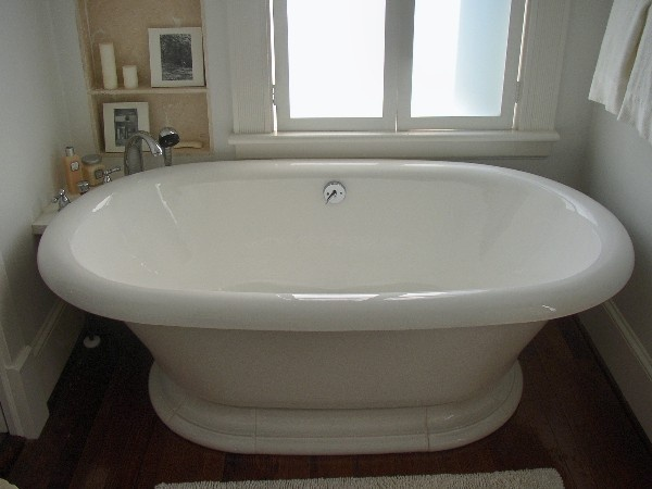 Are You Ready To Give Your Bathroom The Makeover It Deserves? Bathroom  RemodelingCharlotteBathroom ...