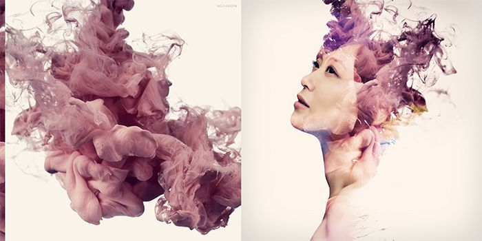 Alberto Seveso, CD, Adobe, designer, Though Kun, Vietnam Designer, vector