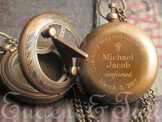 Godparent Keychain Gift For Godparents Gift For: 25+ Unique Godparent Gifts Ideas On Pinterest